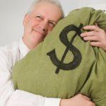 چگونه با قانون جذب پولدار و ثروتمند شویم – قسمت دوم