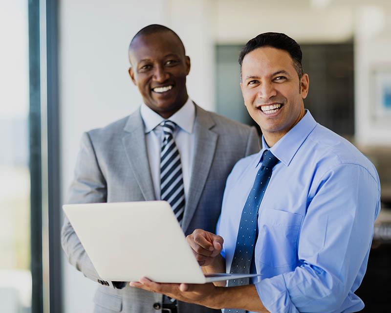 پیگیری درست مشتری,پیگیری مشتری,چگونه مشتری خود را پیگیری کنیم