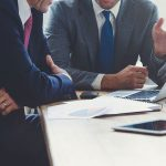7 اصل موثر در استراتژی کسب و کارها