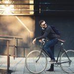 5 مهارت مهم برای برنده شدن در زندگی و کار