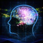دانشمندان چگونه از ضمیر ناخودآگاه کمک می گیرند