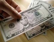 راز موفقیت برای پولدار شدن,رازهایی برای پولدار شدن,رازی برای پولدار شدن