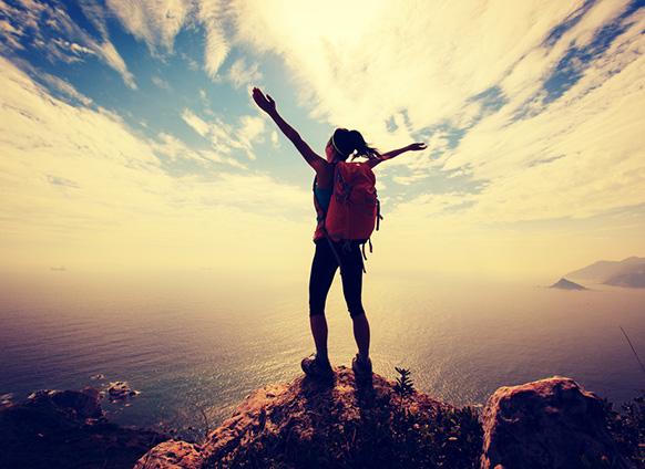 برای موفقیت در زندگی,رسیدن به موفقیت فردی,قانون تطابق