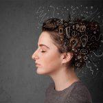 آشنایی با قوانین مهم ذهن برای رسیدن به موفقیت فردی