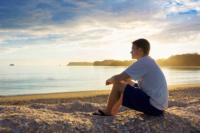 ایجاد تغییرات بزرگ در زندگی,ایجاد تغییرات در زندگی,چگونه در زندگی تغییر ایجاد کنیم