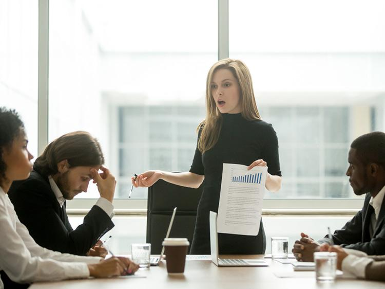 پیشرفت در کسب و کار,موفقیت در کسب و کار,موفقیت های بزرگ