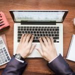 7 مرحله برای رسیدن به پیشرفت مداوم در کسب و کار
