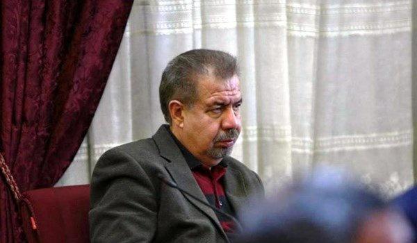 بیوگرافی بهرام شفیع,درگذشت بهرام شفیع,زندگی نامه بهرام شفیع