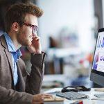استراتژی های مناسب برای یافتن کسب و کار جدید و موفق