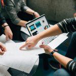 7 فرمول برای موفقیت در کسب و کارها