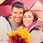 رسیدن به موفقیت در زندگی زناشویی با قانون جذب