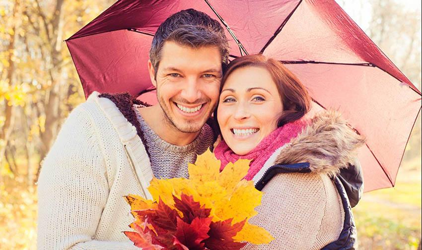 تفاهم در زندگی مشترک,چگونه زندگی زناشویی موفقی داشته باشم,چگونه زندگی زناشویی موفقی داشته باشیم