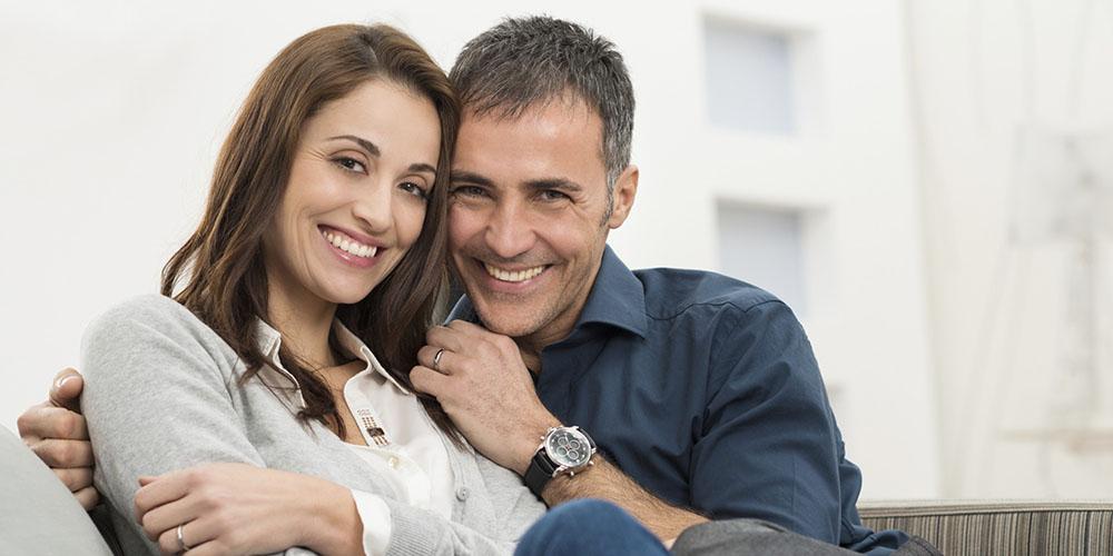 زندگی زناشویی,قانون جذب دو,موفقیت در زندگی