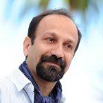 زندگینامه اصغر فرهادی – کارگردان، نویسنده و تهیه کننده