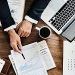 5 مرحله تدوین و اجرای استراتژی کسب و کار
