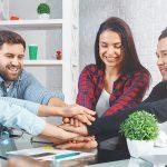 7 تکنیک برای برقراری ارتباط مثبت