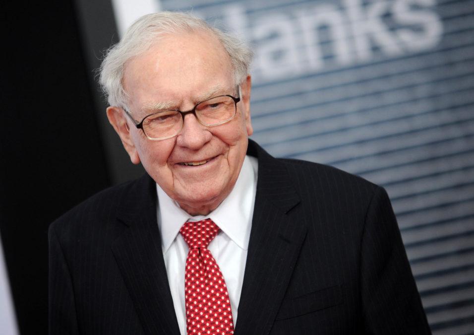 سرمایه گذاری موفق,کسب و کار,موفقیت در سرمایه گذاری