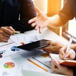 آشنایی و شناخت 7 حوزه مهم استراتژیک کسب و کار