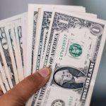 10 قانون مهم برای دستیابی به موفقیت های مالی