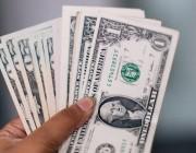دستیابی به موفقیت,دستیابی به موفقیت مالی,موفقیت های مالی