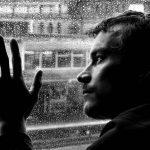 با این 7 قدم افکار منفی را از خودتان دور کنید