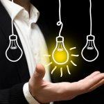 با این 7 مرحله آینده ایده آلی برای کسب و کارتان بسازید