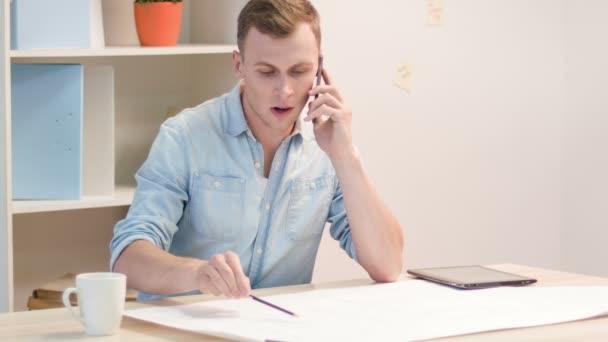 برای رسیدن به موفقیت,برای رسیدن به موفقیت در کسب و کار,تفکر صفر