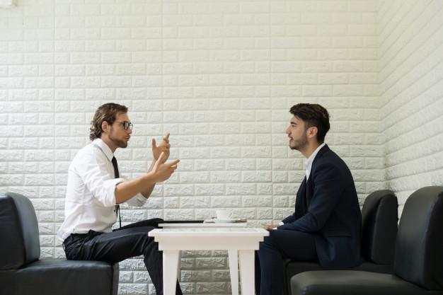 افراد موفق,طرز فکر اشتباه,کسب و کار