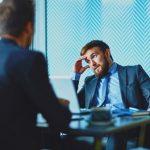 10 طرز فکر اشتباه برای موفق نشدن در کسب و کار