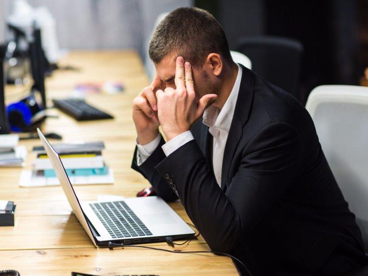 سلامت در محل کار,محیط کار,موفقیت در کسب و کار
