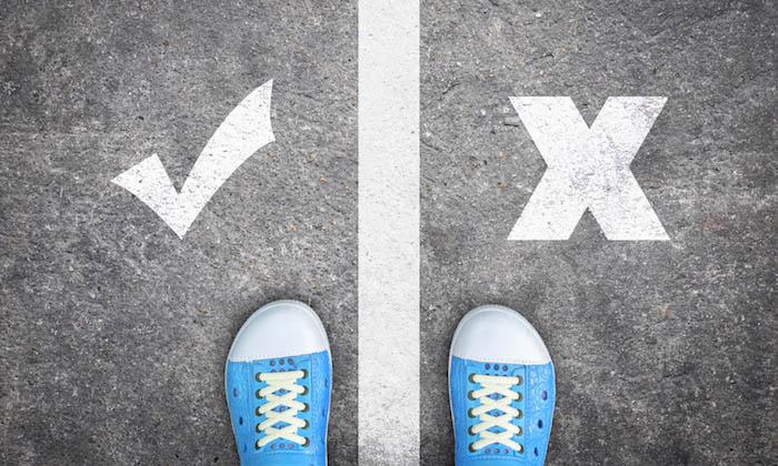 از بین بردن باورهای محدود کننده,باورهای محدود کننده,موفقیت در زندگی