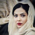 زندگینامه لیلا اوتادی – بازیگر