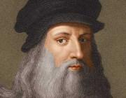 بیوگرافی لئوناردو داوینچی,زندگی نامه لئوناردو داوینچی,زندگینامه لئوناردو داوینچی