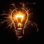3 عاملی که تعیین کننده میزان خلاقیت شما هستند