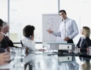 ارتقای کارمندان,رهبران کسب و کار,کسب و کار