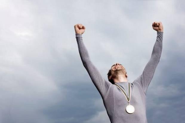 افراد موفق,تبدیل شکست به پیروزی,چگونه از شکست به پیروزی برسیم