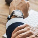 4 روش کاملا ساده برای کنترل وقفه ها در محیط کاری