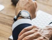 موفقیت در کسب و کار,وقفه کاری,وقفه های محیط کاری تان