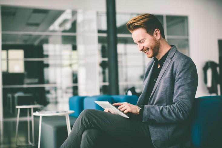 از کارمندی به کارآفرینی,کارمندی به کارآفرینی,موفقیت در کسب و کار