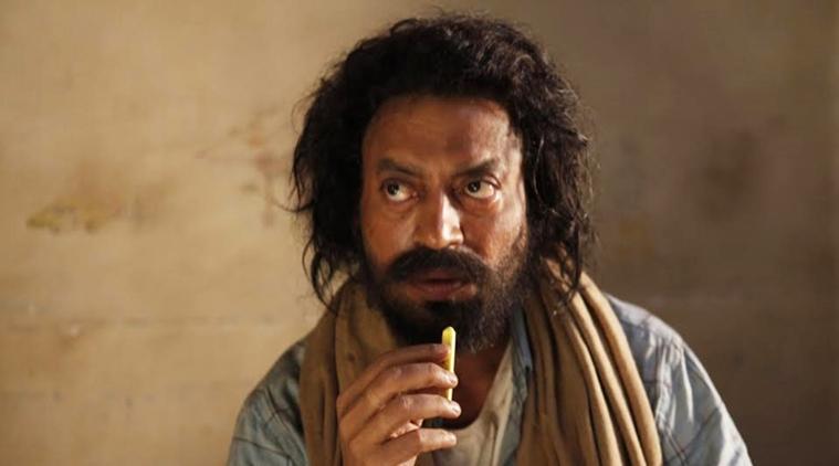 زندگینامه عرفان خان – بازیگر مشهور هندی