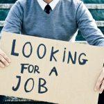 10 تفکر غلطی که در مورد پیدا کردن شغل وجود دارد