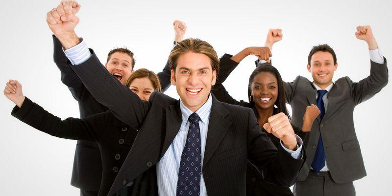 دستیابی به موفقیت,کلید موفقیت در زندگی,موفقیت در زندگی