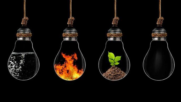 برای رسیدن به موفقیت,قانون جذب دو,قدرت درونی