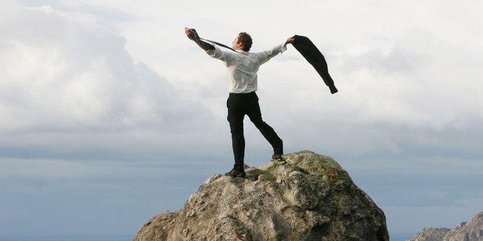 بزرگترین مانع موفقیت,مانع موفقیت در زندگی,موفقیت در زندگی