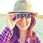5 روش برای رسیدن به مثبت اندیشی