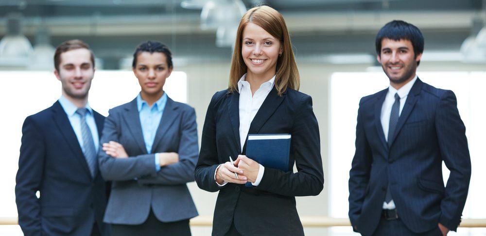 برای رسیدن به موفقیت,بهترین افراد,موفقیت در کسب و کار