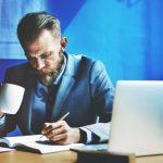 4 عامل مهم و کلیدی بر موفقیت تجاری