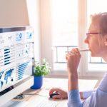 مهارت های موردنیاز برای راه اندازی یک کسب و کار پر سود