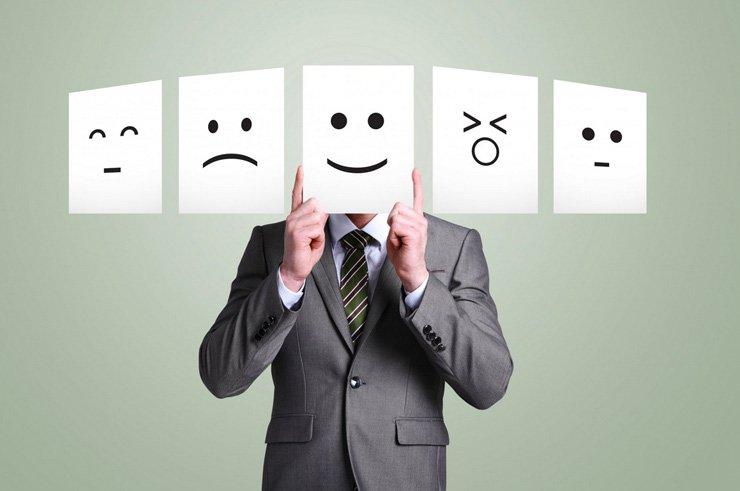 ایجاد تفکر مثبت,چگونگی ایجاد تفکر مثبت,راههای ایجاد تفکر مثبت