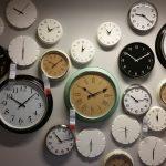 چگونه برای رسیدن به اهداف خود زمان خلق کنیم
